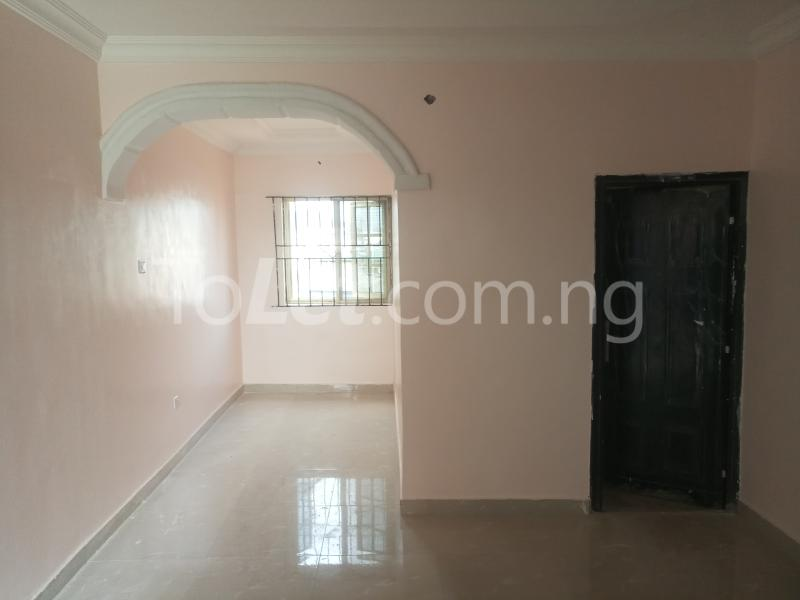 2 bedroom Flat / Apartment for rent - Ogudu Ogudu Lagos - 7