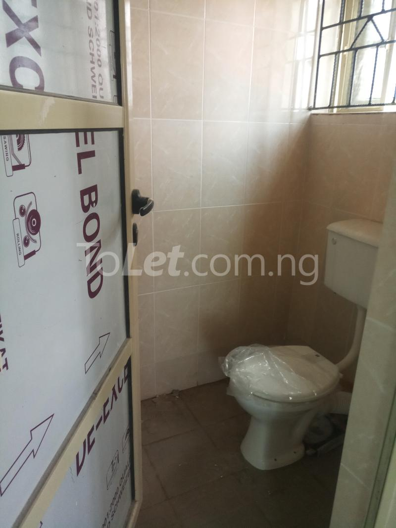 2 bedroom Flat / Apartment for rent - Ogudu Ogudu Lagos - 3