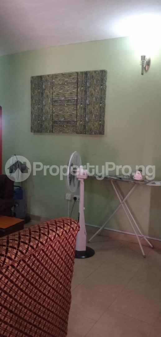 2 bedroom Blocks of Flats for rent Estate Ogba Bus-stop Ogba Lagos - 2