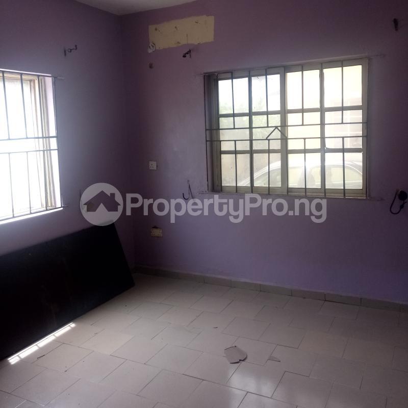 2 bedroom Flat / Apartment for rent Peninsula estate ...