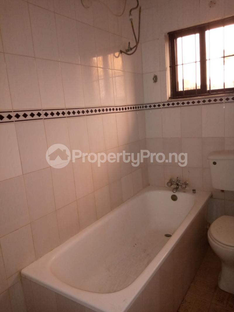 2 bedroom Blocks of Flats House for rent Ikota  Ikota Lekki Lagos - 2