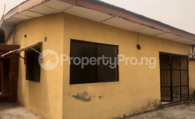 3 bedroom Flat / Apartment for sale Abraham Adesanya  Lekki Phase 2 Lekki Lagos - 7