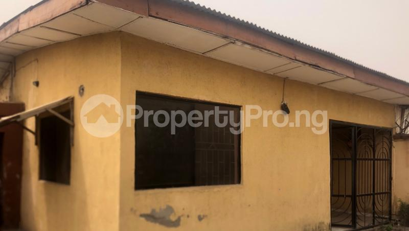 3 bedroom Flat / Apartment for sale Abraham Adesanya  Lekki Phase 2 Lekki Lagos - 5
