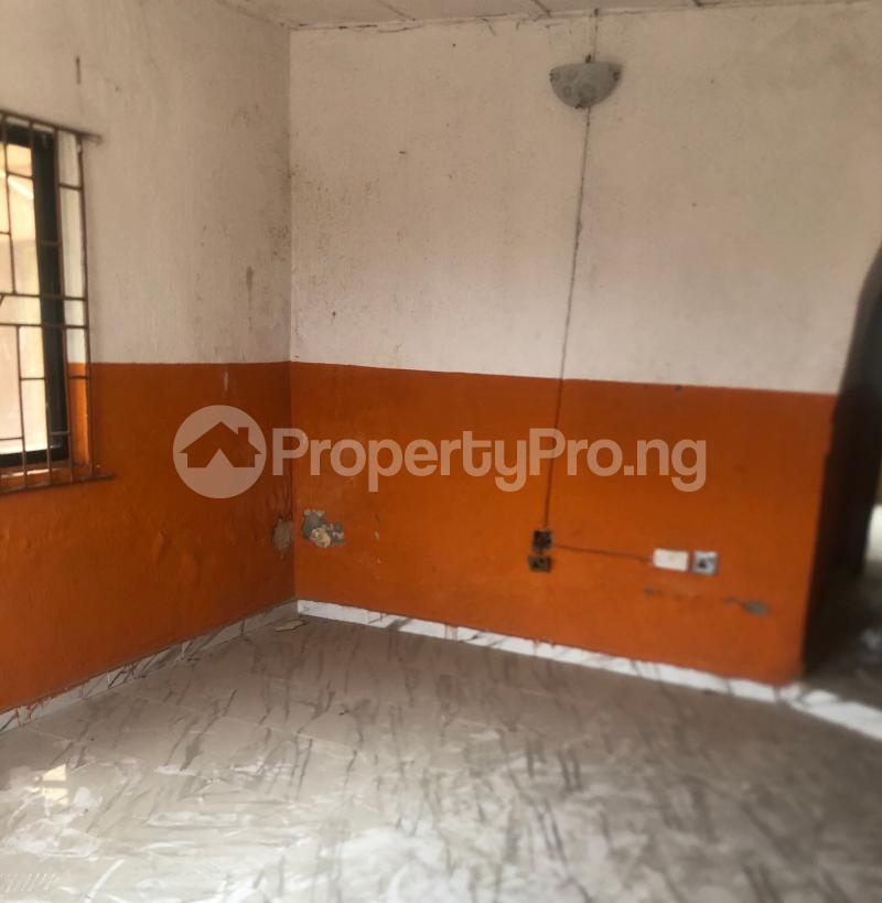 3 bedroom Flat / Apartment for sale Abraham Adesanya  Lekki Phase 2 Lekki Lagos - 8