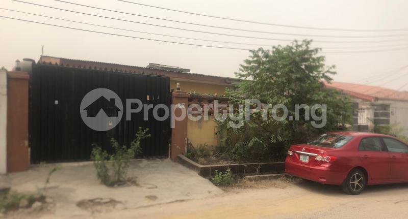 3 bedroom Flat / Apartment for sale Abraham Adesanya  Lekki Phase 2 Lekki Lagos - 1