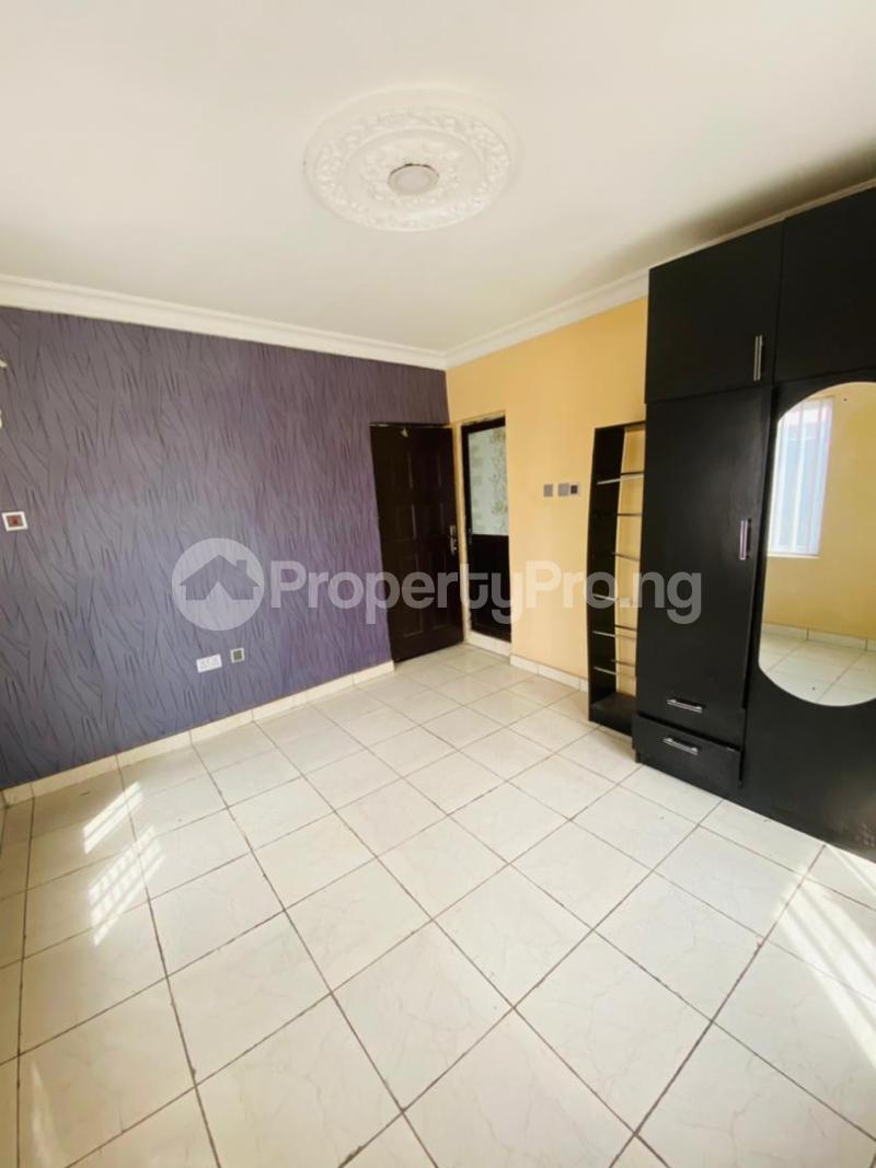 3 bedroom Semi Detached Bungalow for sale Loto Mowe Obafemi Owode Ogun - 3
