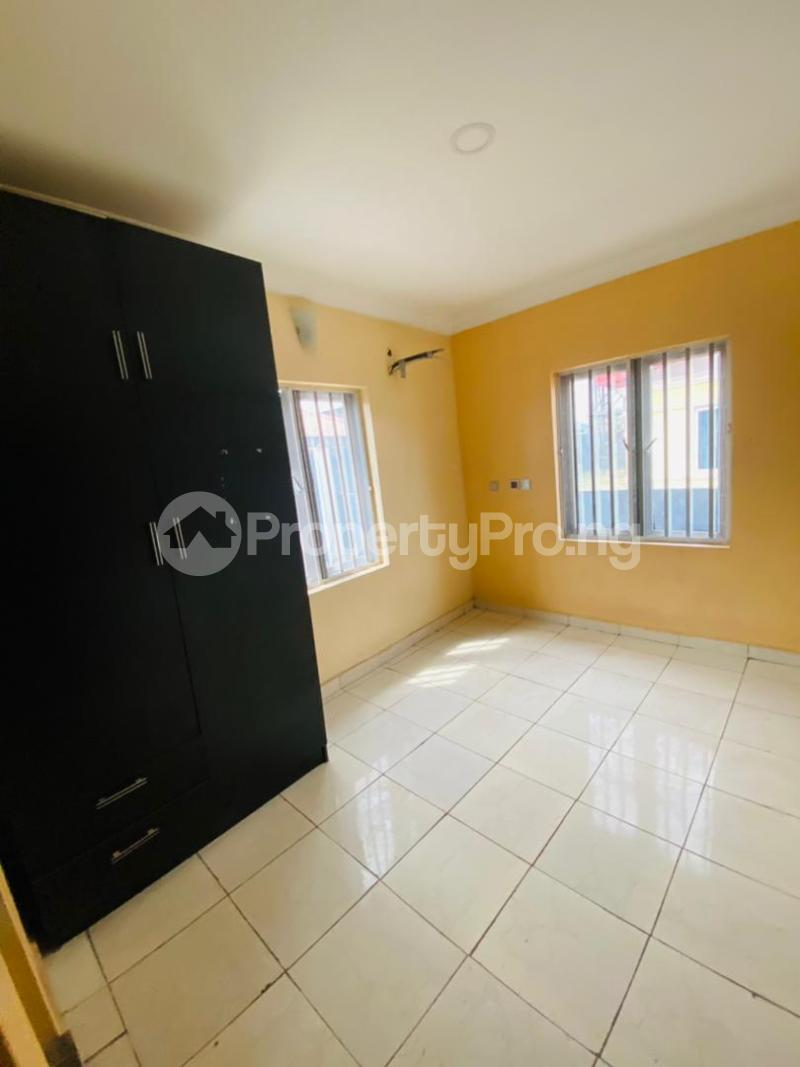 3 bedroom Semi Detached Bungalow for sale Loto Mowe Obafemi Owode Ogun - 4