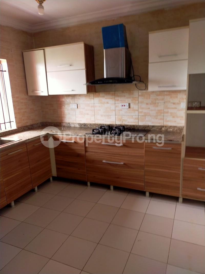 3 bedroom Flat / Apartment for rent Dolphins Estate Ikoyi Dolphin Estate Ikoyi Lagos - 1