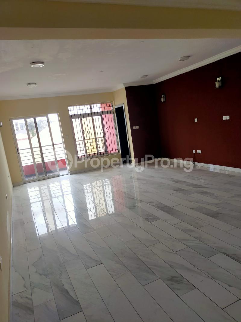 3 bedroom Flat / Apartment for rent Dolphins Estate Ikoyi Dolphin Estate Ikoyi Lagos - 2