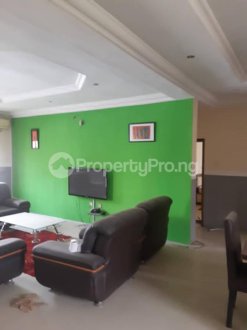 3 bedroom Blocks of Flats for rent Darin Court Onireke Area Jericho Ibadan Oyo - 6