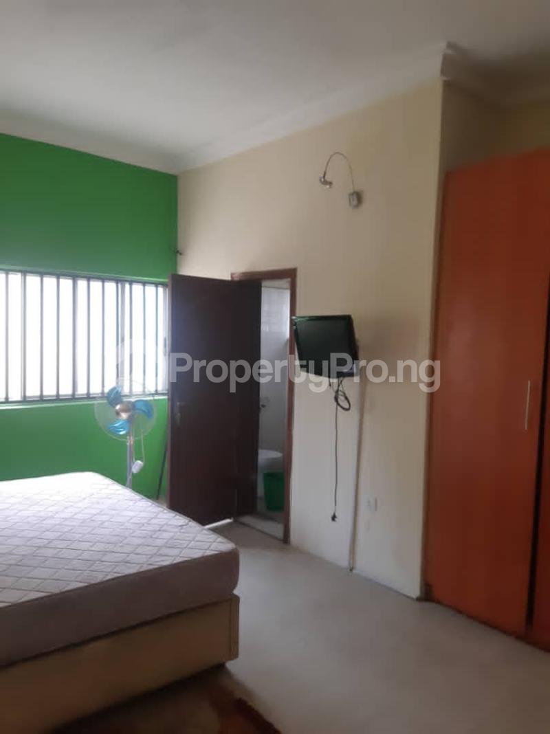 3 bedroom Blocks of Flats for rent Darin Court Onireke Area Jericho Ibadan Oyo - 15