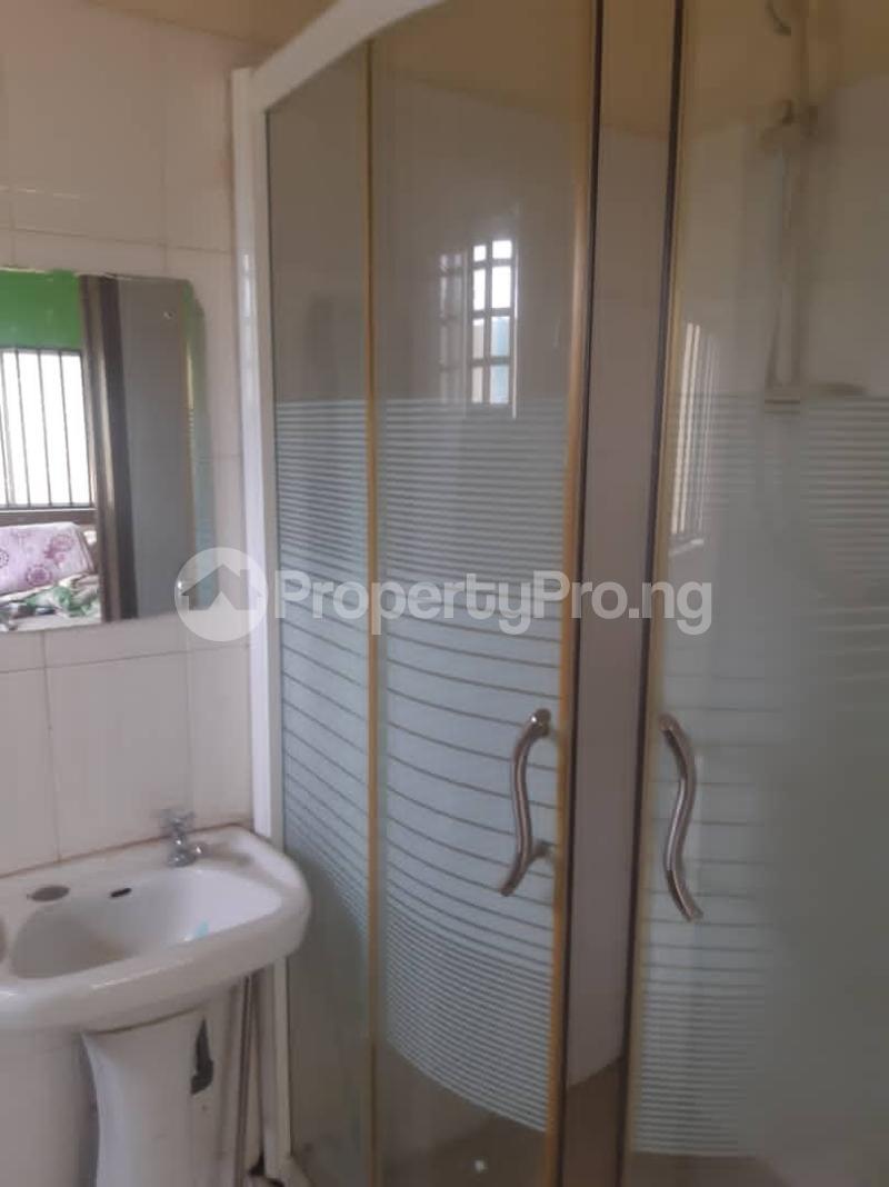 3 bedroom Blocks of Flats for rent Darin Court Onireke Area Jericho Ibadan Oyo - 14