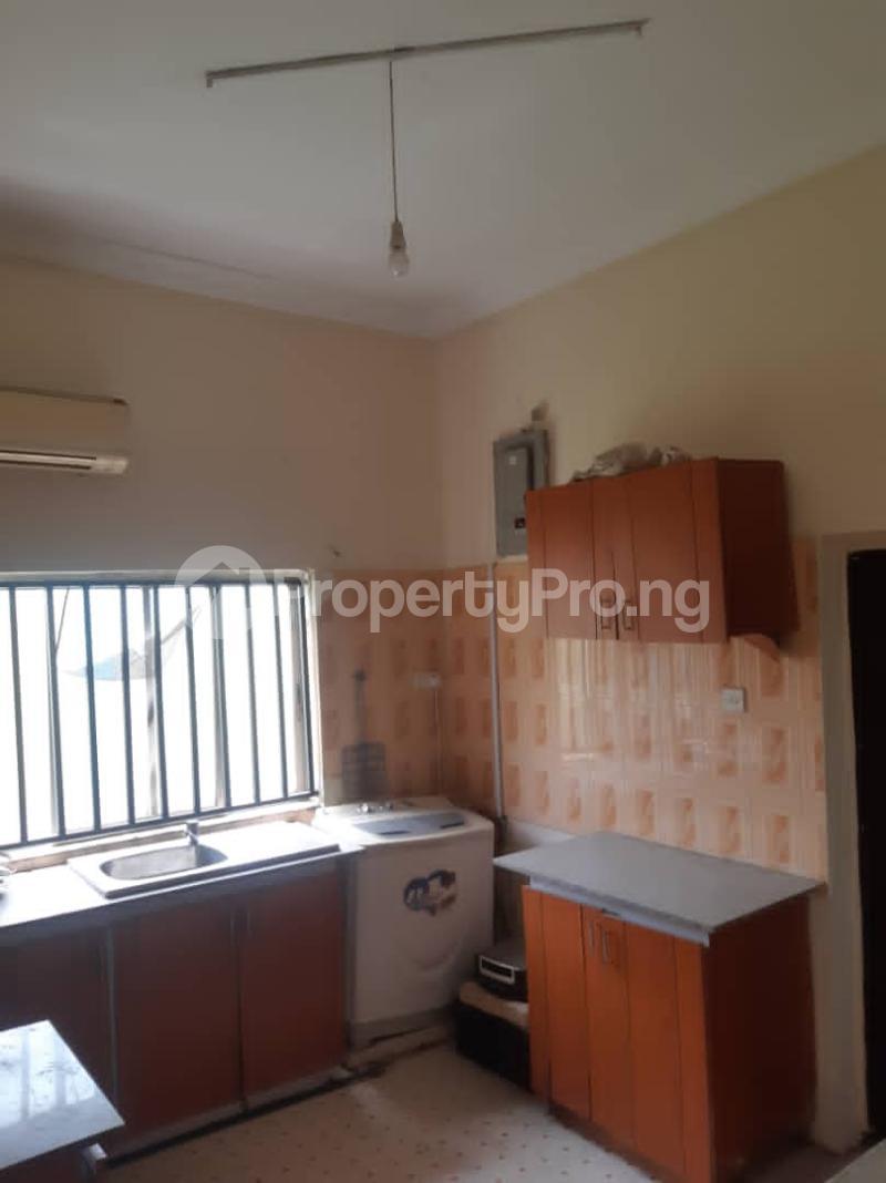 3 bedroom Blocks of Flats for rent Darin Court Onireke Area Jericho Ibadan Oyo - 12
