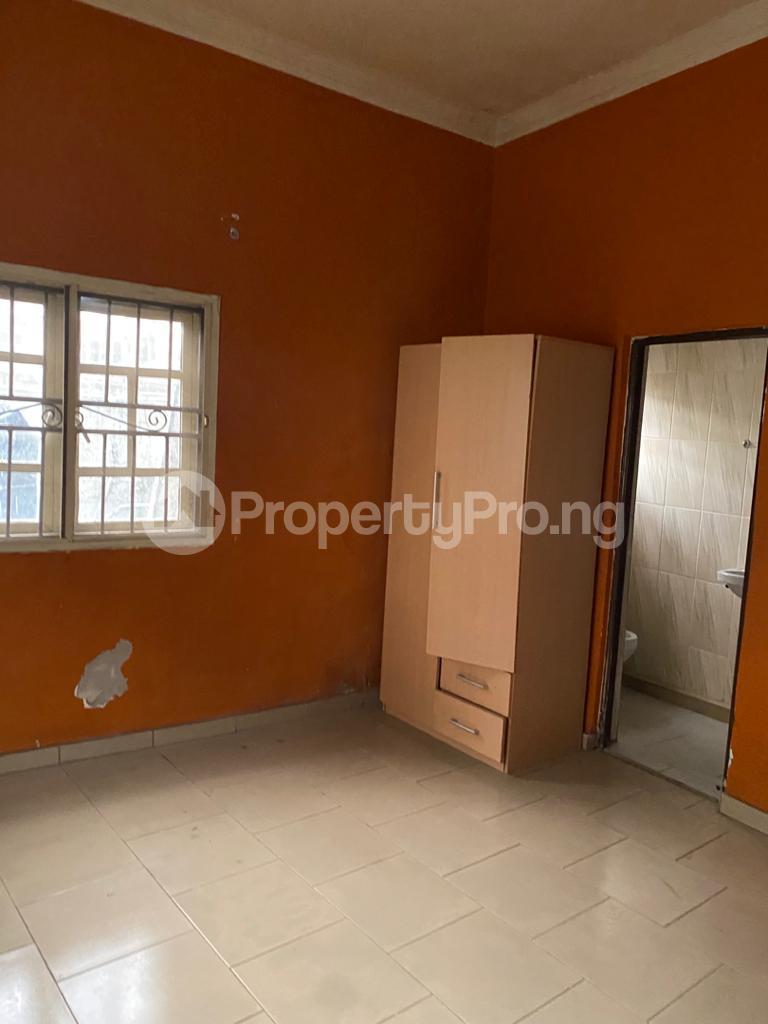 4 bedroom Flat / Apartment for rent Atunrase Medina Gbagada Lagos - 4
