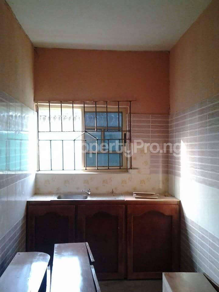 2 bedroom Flat / Apartment for sale - Pipeline Alimosho Lagos - 4
