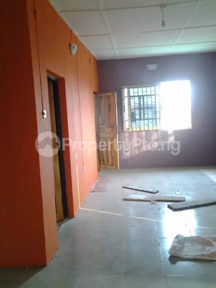 2 bedroom Flat / Apartment for sale - Pipeline Alimosho Lagos - 3