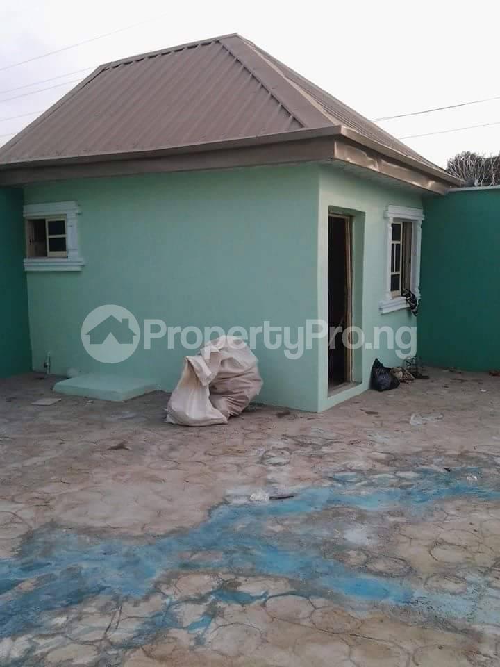 2 bedroom Flat / Apartment for sale - Pipeline Alimosho Lagos - 2