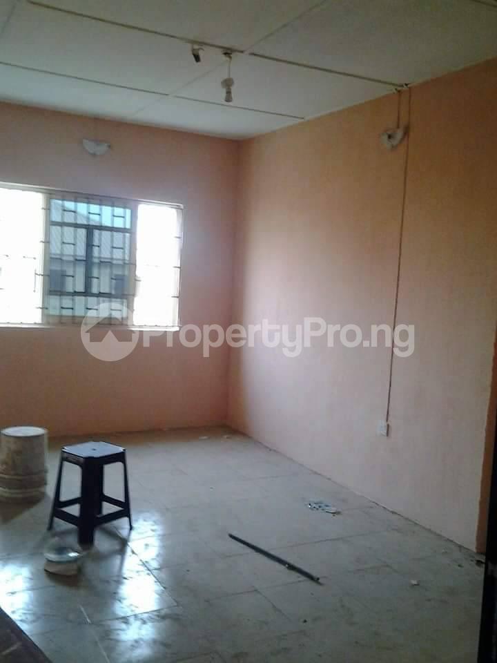 2 bedroom Flat / Apartment for sale - Pipeline Alimosho Lagos - 6