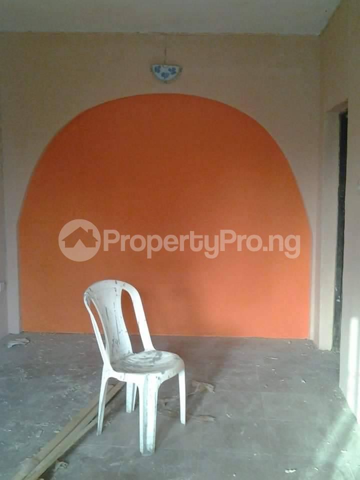 2 bedroom Flat / Apartment for sale - Pipeline Alimosho Lagos - 5