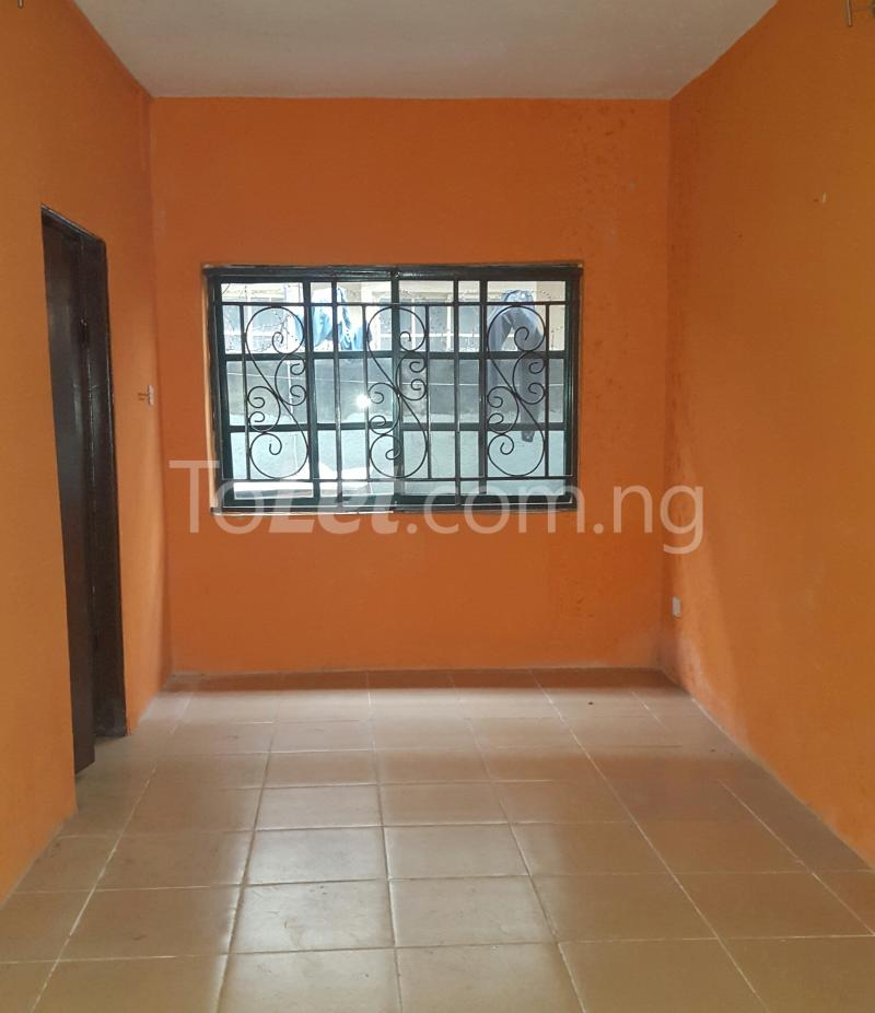 3 bedroom Flat / Apartment for rent Off Adelabu Adelabu Surulere Lagos - 3