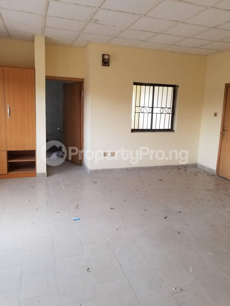 1 bedroom mini flat  Mini flat Flat / Apartment for rent Lekki scheme 2 Abraham adesanya estate Ajah Lagos - 7