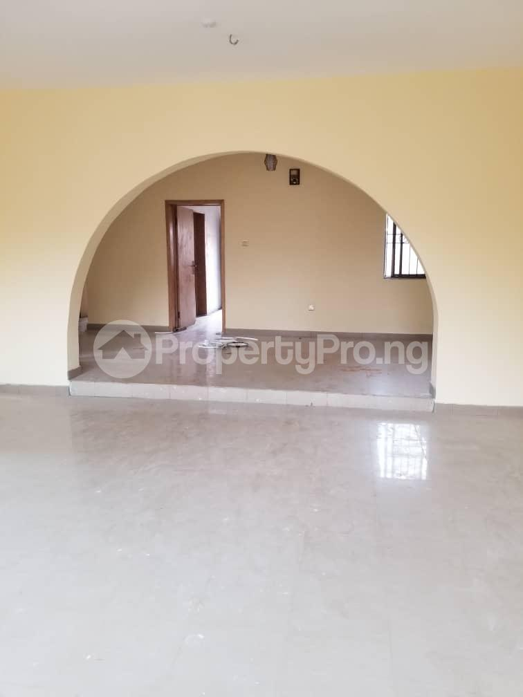 1 bedroom mini flat  Mini flat Flat / Apartment for rent Lekki scheme 2 Abraham adesanya estate Ajah Lagos - 4