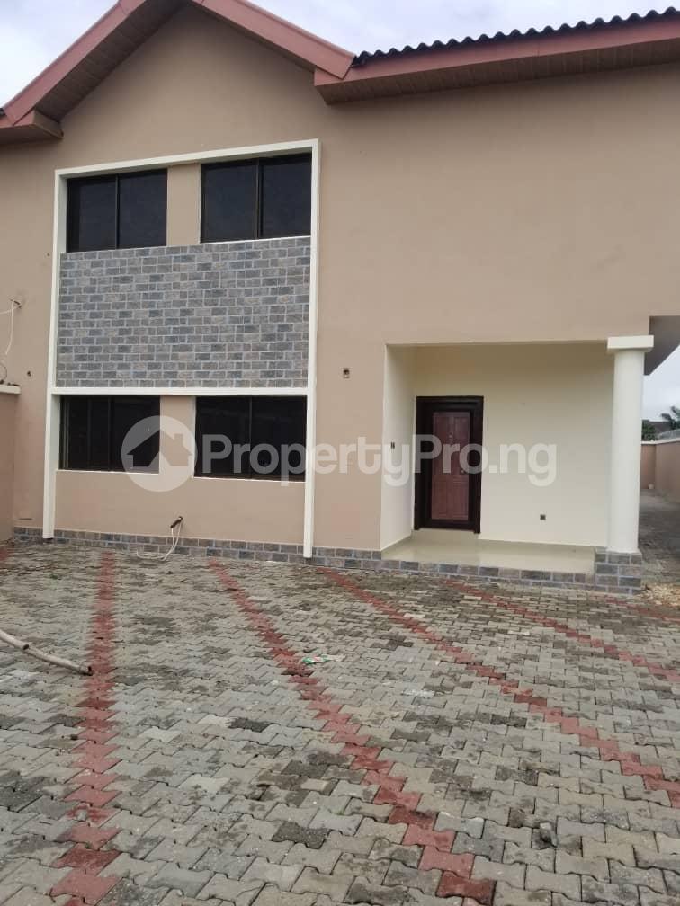 1 bedroom mini flat  Mini flat Flat / Apartment for rent Lekki scheme 2 Abraham adesanya estate Ajah Lagos - 2