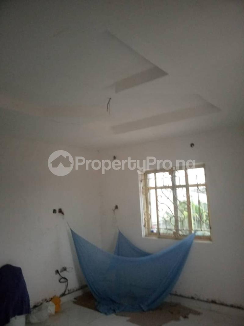 1 bedroom mini flat  Flat / Apartment for rent Majek Sangotedo Ajah Lagos - 2