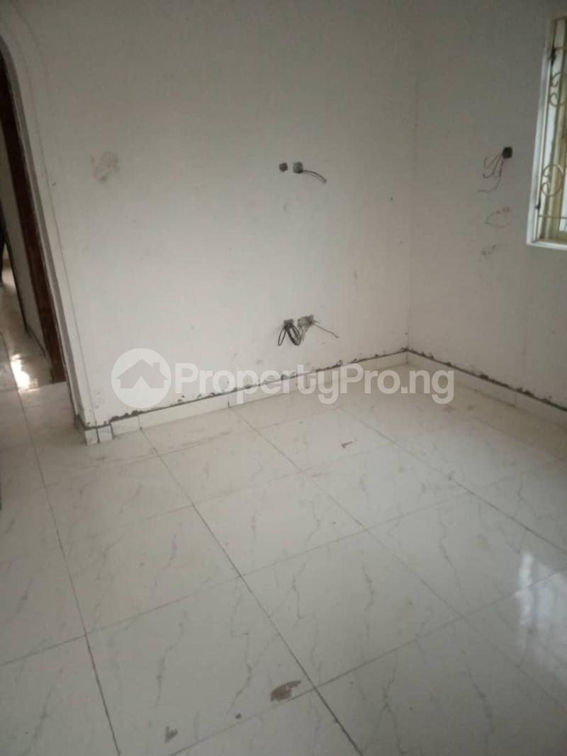 1 bedroom mini flat  Flat / Apartment for rent Majek Sangotedo Ajah Lagos - 1