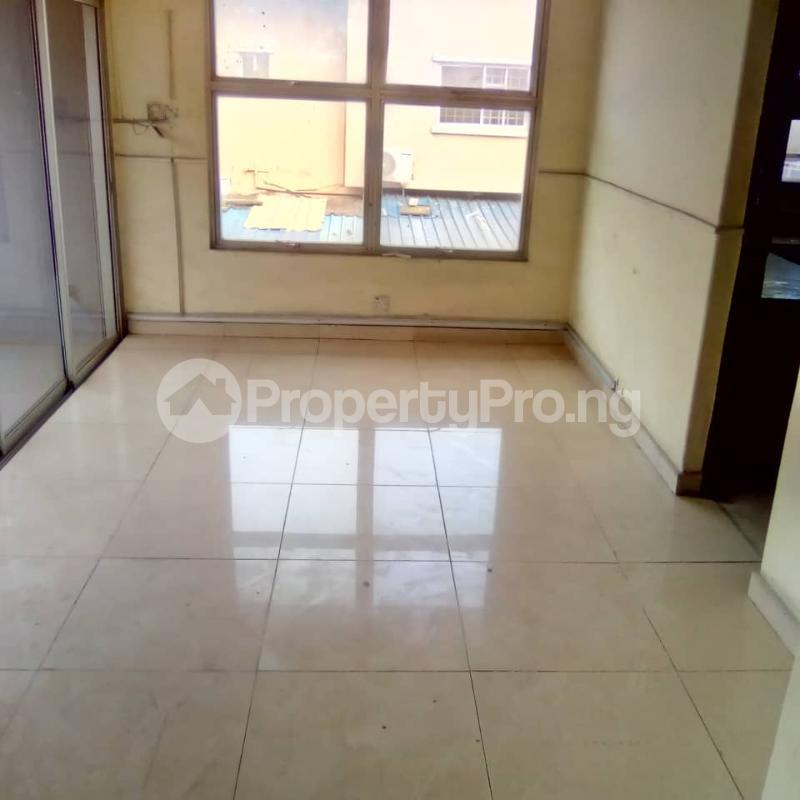 2 bedroom Office Space Commercial Property for rent Isaac John street, Ikeja GRA Ikeja Lagos - 0