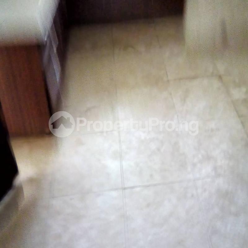 2 bedroom Office Space Commercial Property for rent Isaac John street, Ikeja GRA Ikeja Lagos - 2