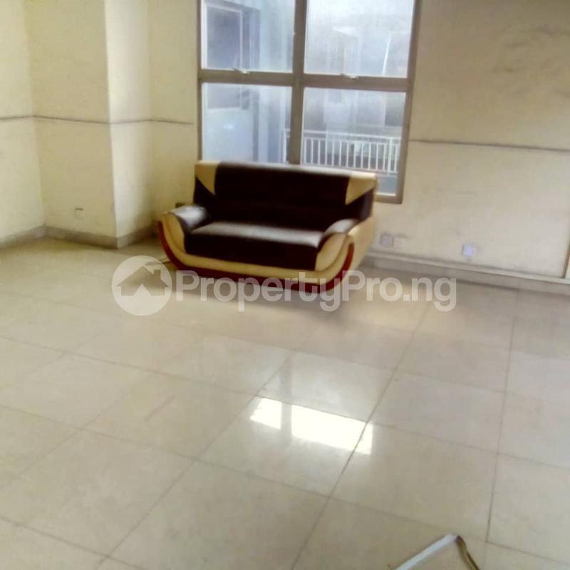 2 bedroom Office Space Commercial Property for rent Isaac John street, Ikeja GRA Ikeja Lagos - 5