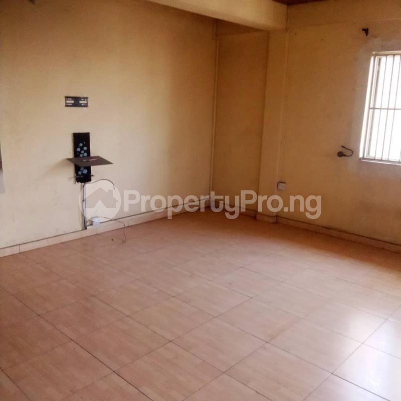 3 bedroom Blocks of Flats House for rent Lekki scheme 2 (Abraham Adesanya side) Lekki Lagos - 0