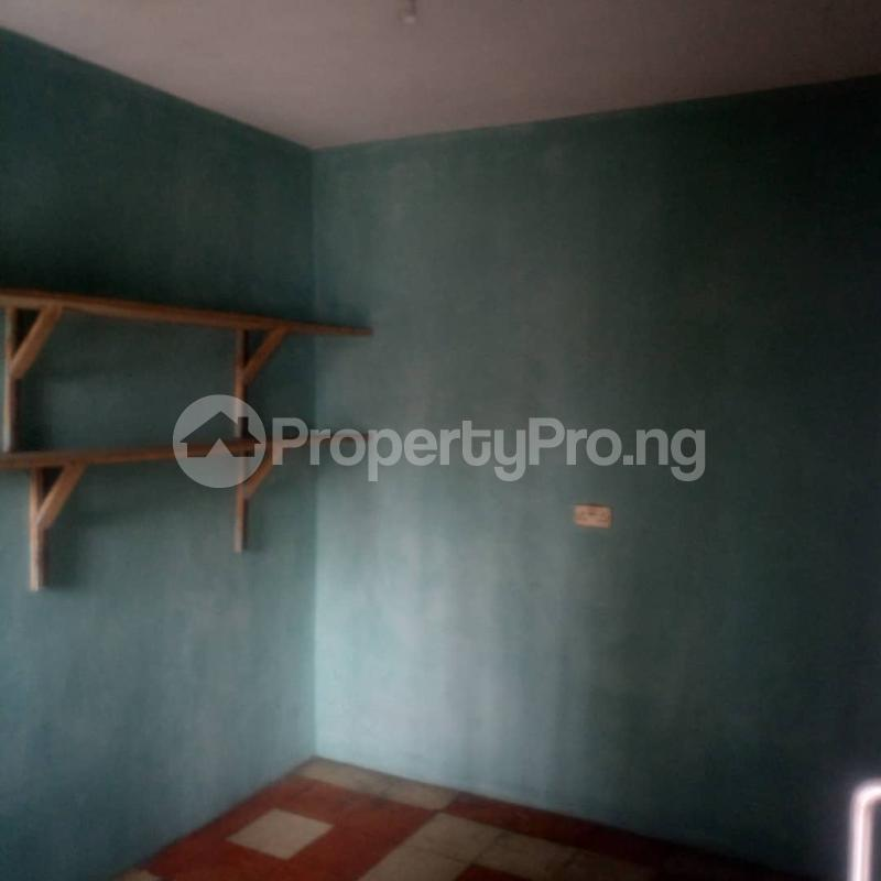 3 bedroom Blocks of Flats House for rent Mofolashayo Drive,  Off Jonathan Coker Road Fagba Agege Lagos - 9