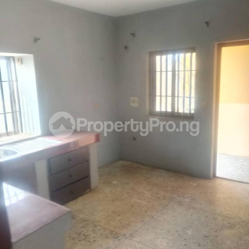 3 bedroom Blocks of Flats House for rent Mofolashayo Drive,  Off Jonathan Coker Road Fagba Agege Lagos - 7