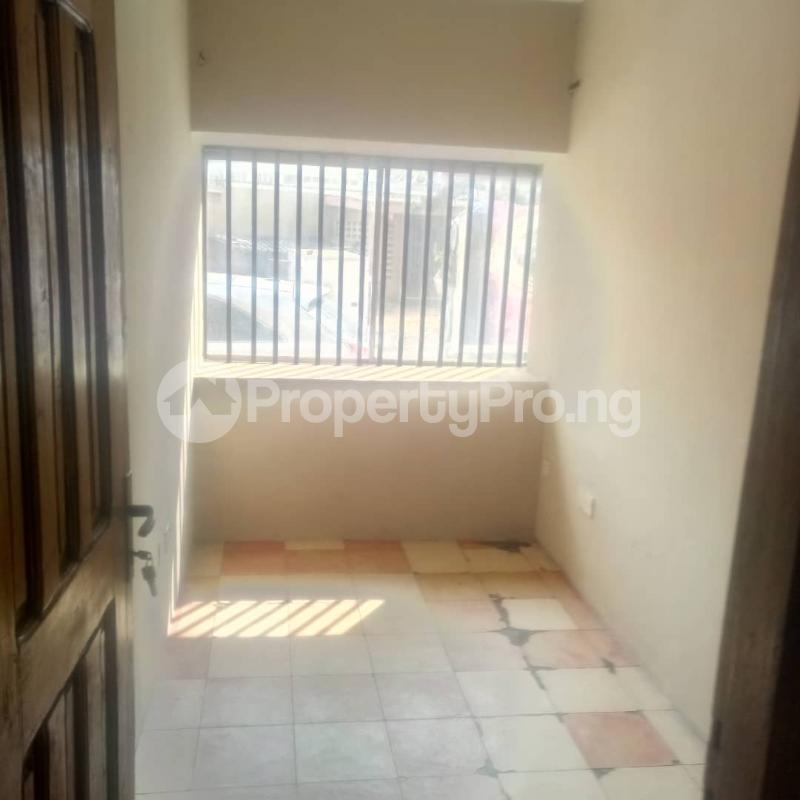 3 bedroom Blocks of Flats House for rent Mofolashayo Drive,  Off Jonathan Coker Road Fagba Agege Lagos - 8