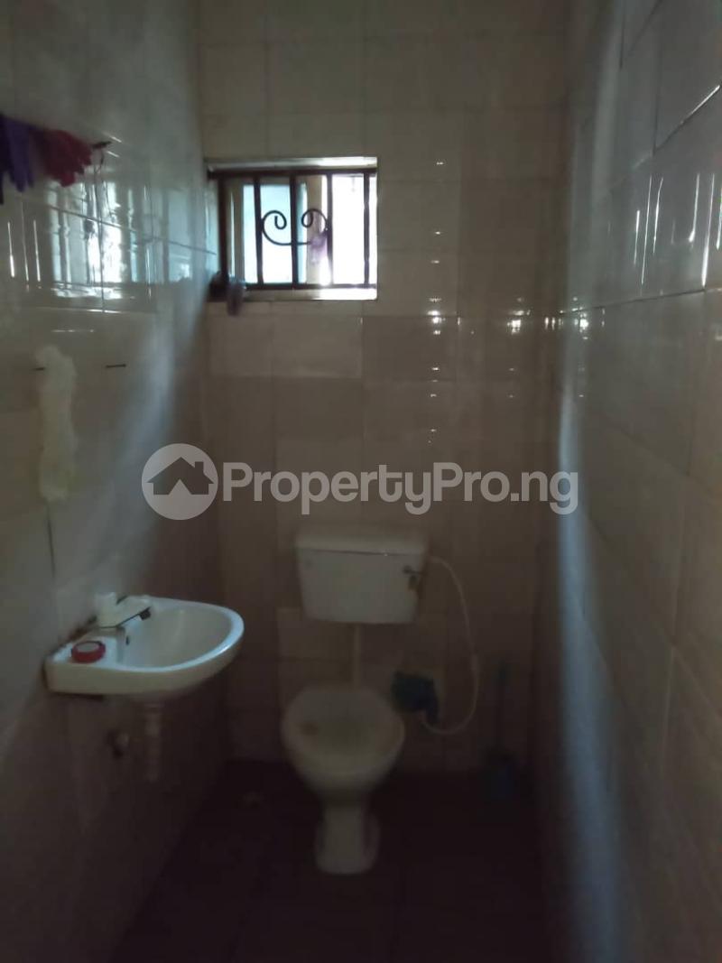1 bedroom mini flat  Mini flat Flat / Apartment for rent Ajiran  Agungi Lekki Lagos - 1