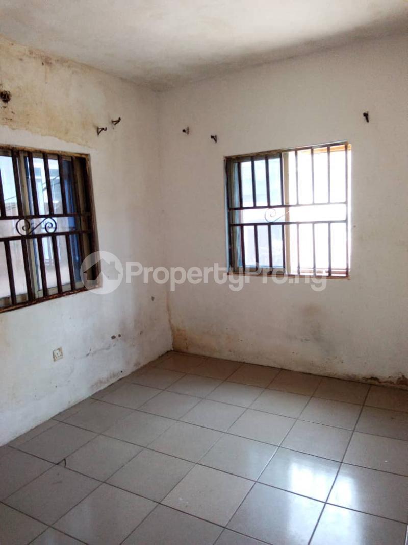 1 bedroom mini flat  Mini flat Flat / Apartment for rent Ajiran  Agungi Lekki Lagos - 6