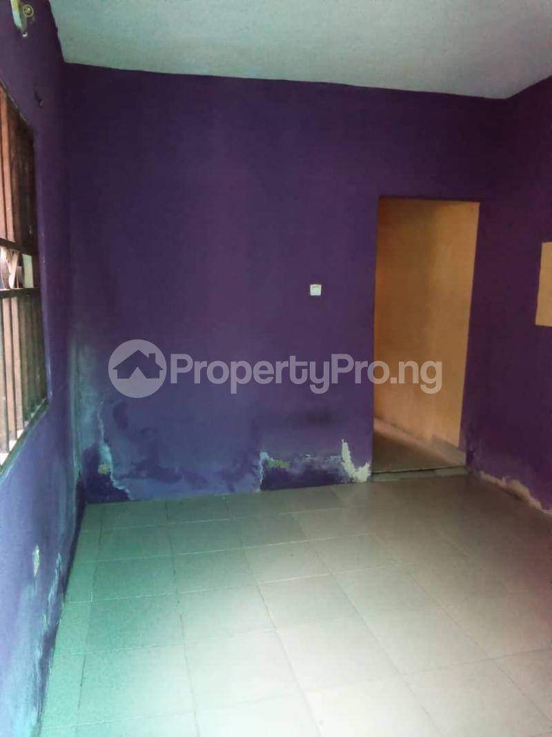 1 bedroom mini flat  Mini flat Flat / Apartment for rent Ajiran  Agungi Lekki Lagos - 3