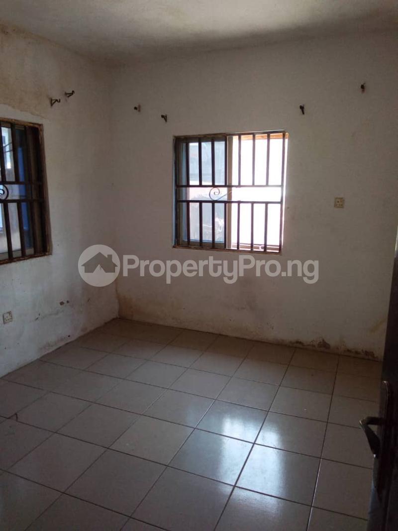1 bedroom mini flat  Mini flat Flat / Apartment for rent Ajiran  Agungi Lekki Lagos - 5