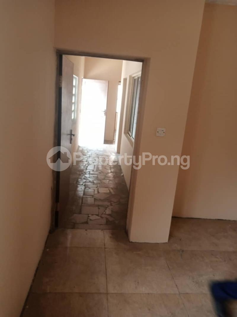 1 bedroom mini flat  Mini flat Flat / Apartment for rent Modupe Odunlami street, Lekki right Lekki Lagos - 6