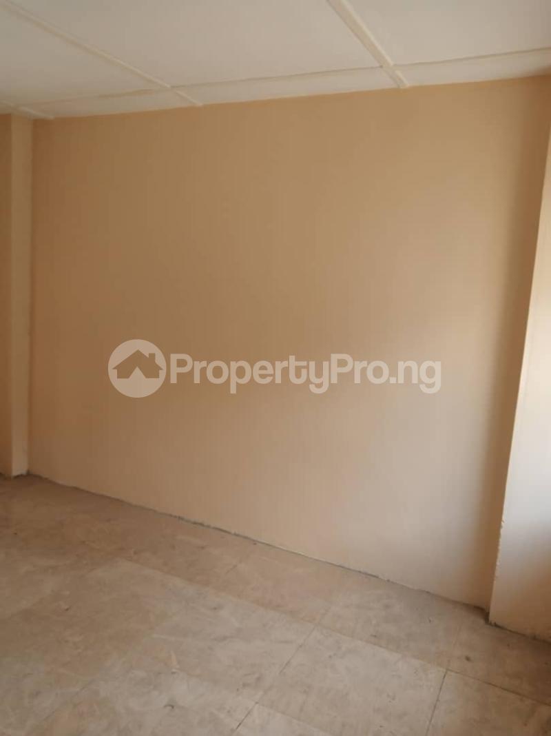 1 bedroom mini flat  Mini flat Flat / Apartment for rent Modupe Odunlami street, Lekki right Lekki Lagos - 5