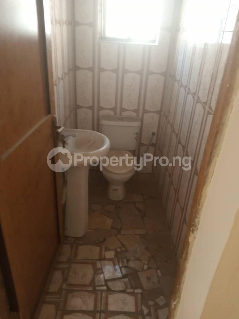 1 bedroom mini flat  Mini flat Flat / Apartment for rent Modupe Odunlami street, Lekki right Lekki Lagos - 4