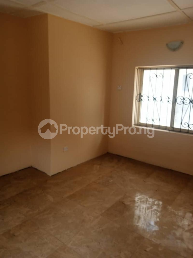 1 bedroom mini flat  Mini flat Flat / Apartment for rent Modupe Odunlami street, Lekki right Lekki Lagos - 7