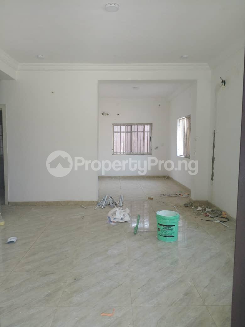 4 bedroom Terraced Duplex House for rent Bakare estate  Agungi Lekki Lagos - 5