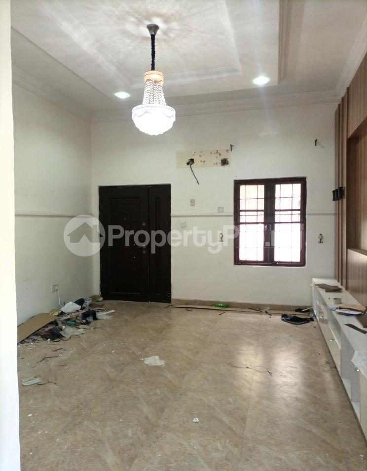 1 bedroom Mini flat for rent Serene And Secure Compound Agungi Lekki Agungi Lekki Lagos - 10