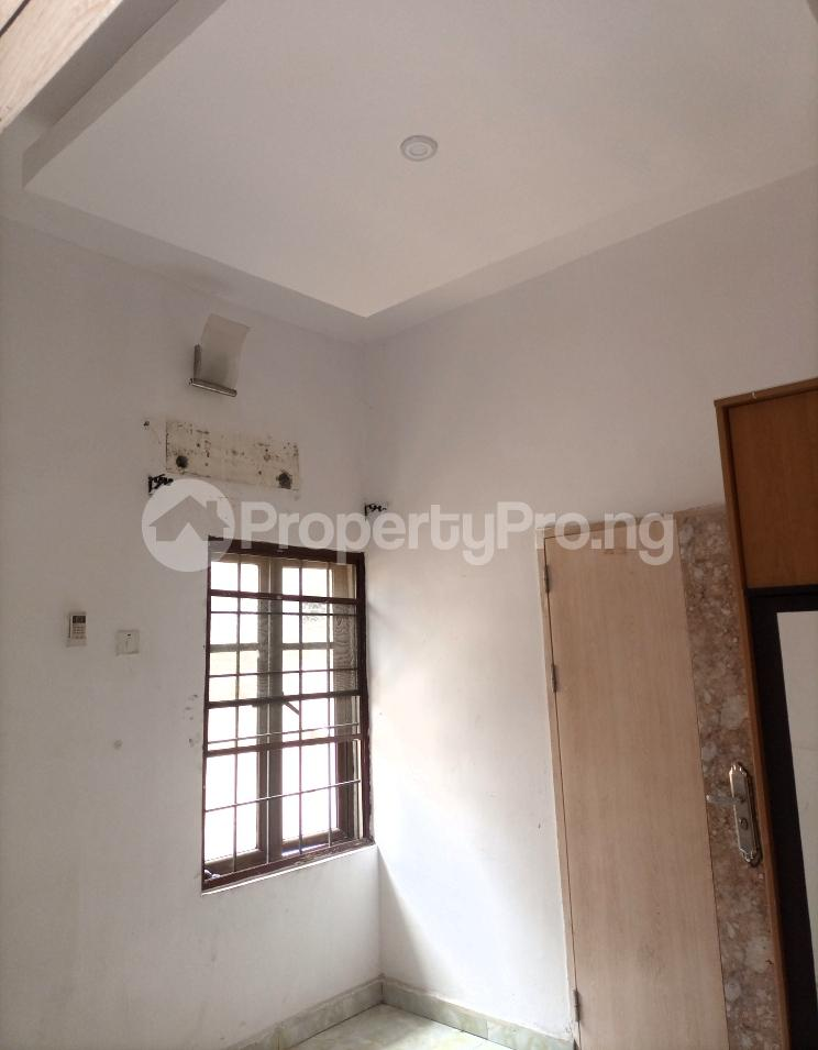 1 bedroom Mini flat for rent Serene And Secure Compound Agungi Lekki Agungi Lekki Lagos - 8