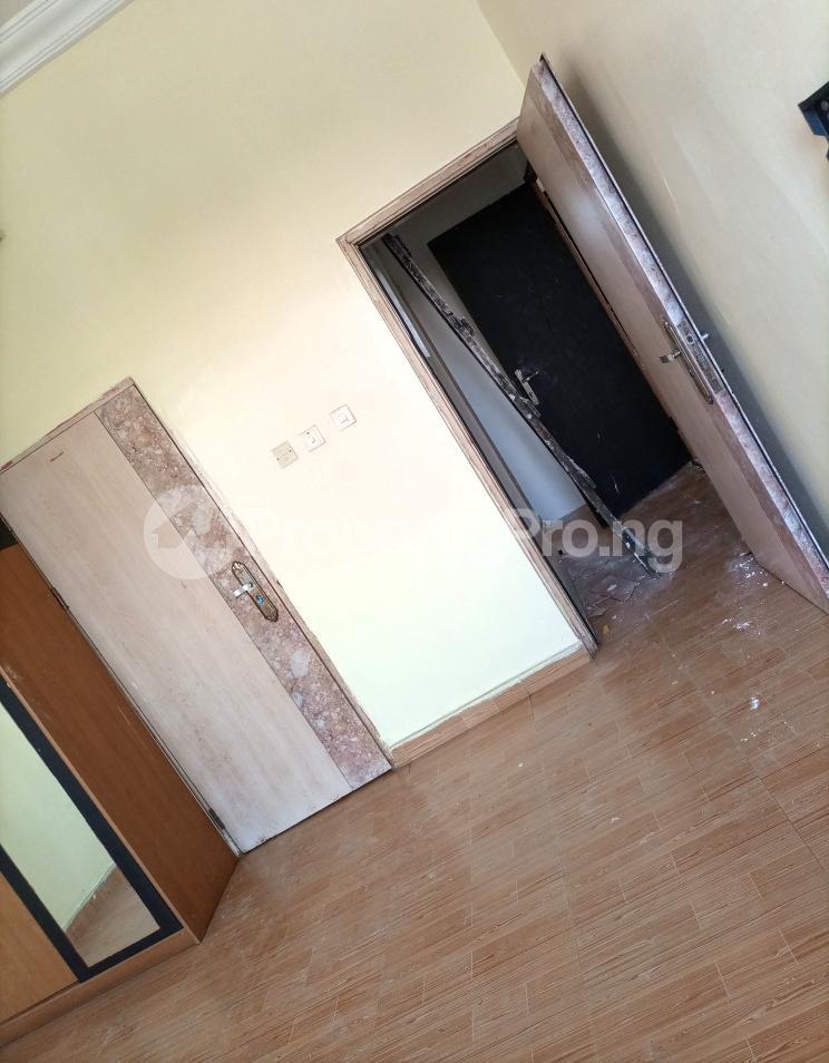 Mini flat for rent Serene And Secure Compound Agungi Lekki Agungi Lekki Lagos - 3