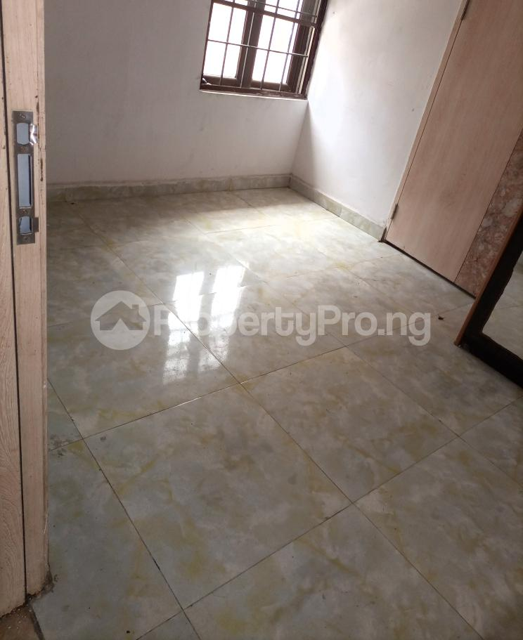 1 bedroom Mini flat for rent Serene And Secure Compound Agungi Lekki Agungi Lekki Lagos - 7