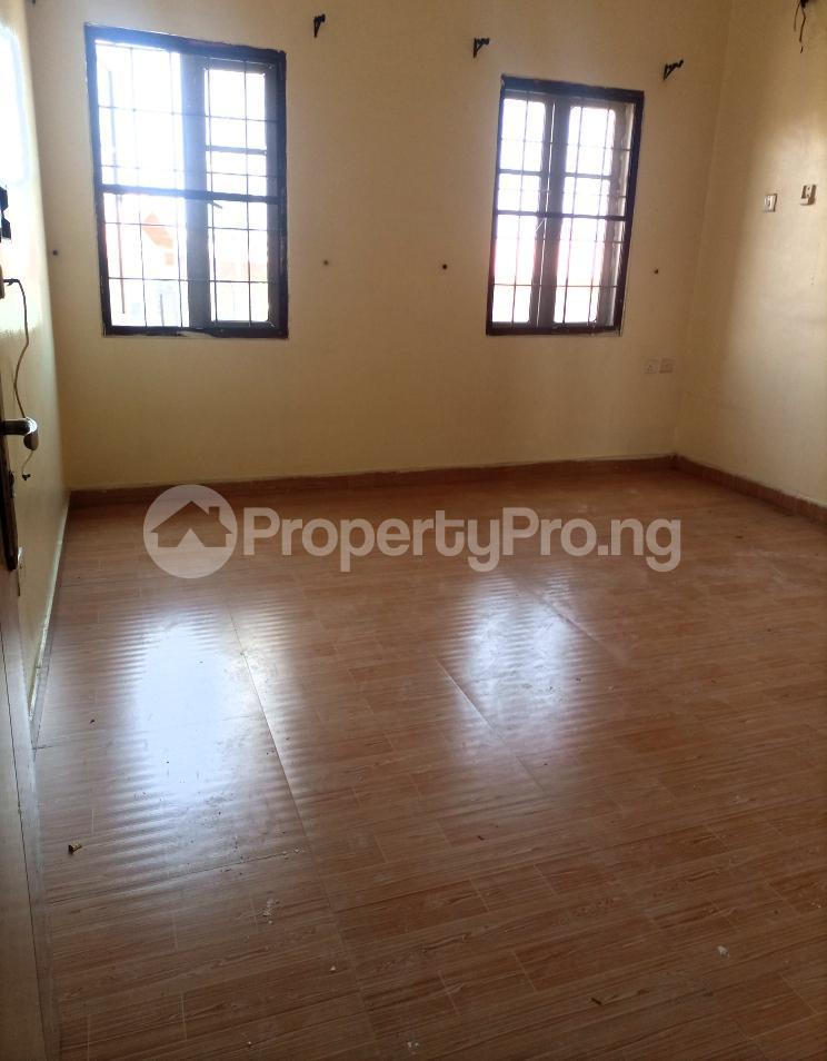 Mini flat for rent Serene And Secure Compound Agungi Lekki Agungi Lekki Lagos - 0